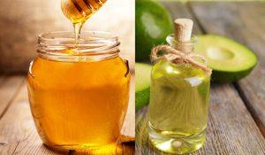 Mật ong có tốt cho da mặt không? Làm thế nào để sử dụng nó? - mat0ong dau bo 300x175