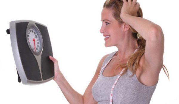 4 cách dùng me để giảm cân - me giam can 600x350