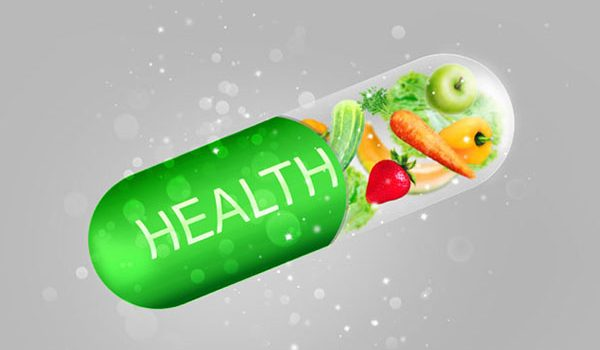 Bạn biết gì về vitamin và khoáng chất? - vitamin 1 600x350