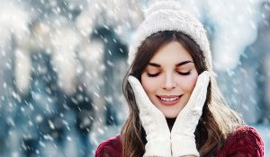 12 mẹo chăm sóc da mùa đông cần thiết mà bạn nên làm theo - duong da mua dong 300x175