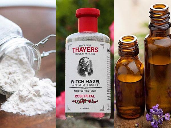 24 lợi ích tuyệt vời của nước cây phỉ - vitamin C nuoc cay phi tinh dau oai huong