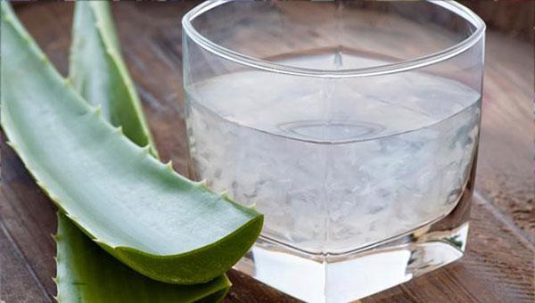 13 biện pháp khắc phục tại nhà để xoa dịu dạ dày nóng rát - nuoc ep lo hoi