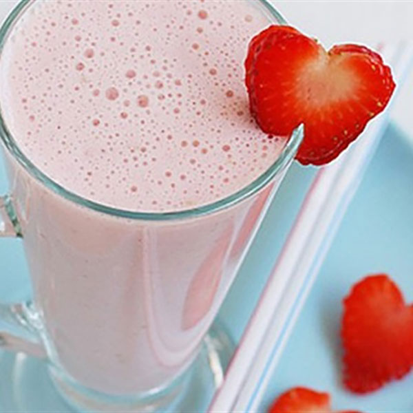 Dịch bệnh khiến bạn bất an - 2 loại sữa giúp bạn xoa dịu sự lo lắng để có một giấc ngủ ngon hơn - sua dau 1