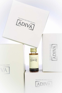 Collagen ADIVA 01-2016 My12