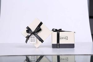 Collagen Adiva 06-2016 TRA39