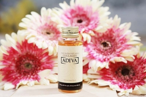 Collagen Adiva 07-2016 NG42