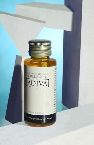 Collagen Adiva 09-2016 VY64