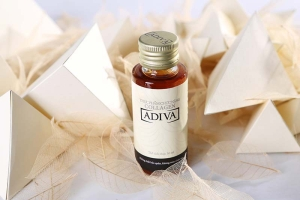 Collagen ADIVA 11-2016 TR15