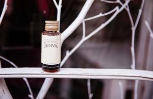 Collagen Adiva 12-2016 VY7